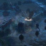 Скриншот Iron Harvest – Изображение 6