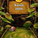 Скриншот Bugs'n'Balls – Изображение 5