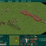 Скриншот Caesar 2 – Изображение 6