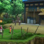 Скриншот Naruto Shippuden: Ultimate Ninja Storm 3 – Изображение 53