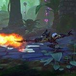 Скриншот EverQuest Next Landmark – Изображение 10