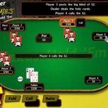 Скриншот Poker for Dummies – Изображение 5