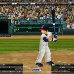 Скриншот MLB Dugout Heroes – Изображение 27