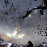 Скриншот God of War 3 – Изображение 9