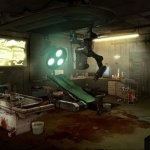 Скриншот Deus Ex: Human Revolution – Изображение 80