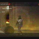 Скриншот Alias – Изображение 3