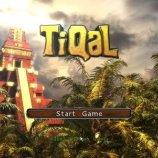 Скриншот TiQal – Изображение 5