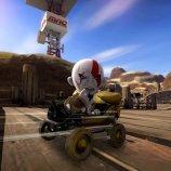 Скриншот ModNation Racers – Изображение 11