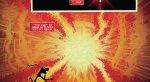 Забудьте все, что знали оВеноме. Как древний бог симбиотов изменил историю Marvel. - Изображение 2