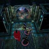 Скриншот X-Men Legends 2: Rise of Apocalypse – Изображение 2