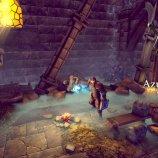 Скриншот Azuran Tales: Trials – Изображение 1