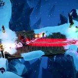 Скриншот Magicka 2 – Изображение 4