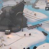 Скриншот Project Winter – Изображение 1