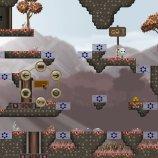 Скриншот KEIKA - A Puzzle Adventure – Изображение 5