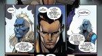 Avengers: NoSurrender— самый бездарный комикс про Мстителей за последние годы. - Изображение 13