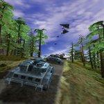 Скриншот Domination (2005) – Изображение 95