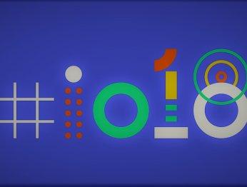 Google I/O 2018: что появится вновом Android
