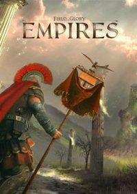 Field of Glory: Empires – фото обложки игры