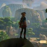 Скриншот Oceanhorn 2: Knights of the Lost Realm – Изображение 4