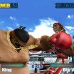 Скриншот Ready 2 Rumble Revolution – Изображение 49