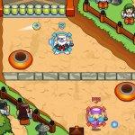 Скриншот Clash Cup Turbo – Изображение 1
