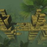 Скриншот Isaac the Adventurer – Изображение 8