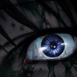 Скриншот Saya no Uta – Изображение 1