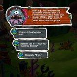 Скриншот Monster Loves You! – Изображение 3