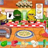 Скриншот YUMMY YUMMY COOKING JAM – Изображение 4