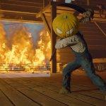 Скриншот Dead Rising 4 – Изображение 11