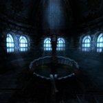 Скриншот Amnesia: The Dark Descent – Изображение 3