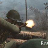Скриншот Rising Storm – Изображение 1