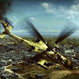 Скриншот Apache: Air Assault – Изображение 1