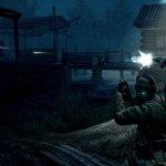 Скриншот Tom Clancy's Ghost Recon: Future Soldier - Raven Strike – Изображение 6