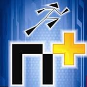 N+ – фото обложки игры