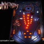 Скриншот Evolution Pinball VR: The Summoning – Изображение 7