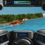 Скриншот Speedboat Attack – Изображение 1
