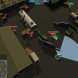 Скриншот ESport Manager – Изображение 6