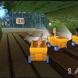 Скриншот Phineas and Ferb: Ride Again – Изображение 5