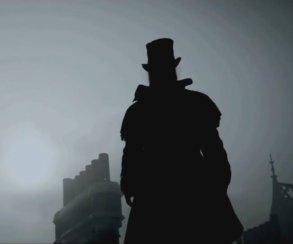 Новое DLC Assassin's Creed: Syndicate посвящено Джеку-потрошителю