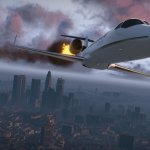 Скриншот Grand Theft Auto 5 – Изображение 76