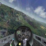 Скриншот Sailors of the Sky – Изображение 3