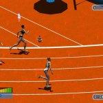 Скриншот Summer Games 2004 – Изображение 27