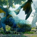 Скриншот Dragon Age: Inquisition – Изображение 3