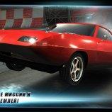 Скриншот Fast & Furious 6: The Game – Изображение 2