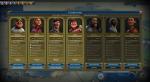 Разбираем Rise and Fall— первое дополнение для Sid Meier's Civilization VI. - Изображение 4