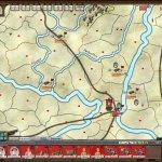 Скриншот Revolution Under Siege – Изображение 12