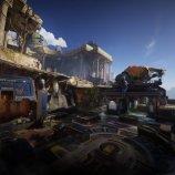 Скриншот Gears 5 – Изображение 10