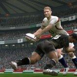 Скриншот Rugby 06 – Изображение 2