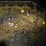 Скриншот SunAge: Battle for Elysium – Изображение 6